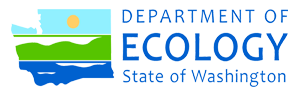 Washington State Department of Ecology
