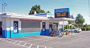 Walker's Automotive | Spokane Valley, WA Auto Repair